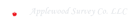 Applewood Survey Co. LLC